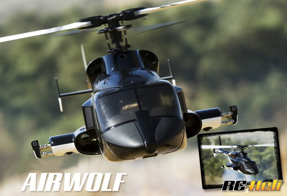 align helicopters with Wholesale Rc Airwolf Helicopter on Hubsan Fpv Video Bril P 9604 moreover Jeep All Terrain Colored By Ania 121739 in addition T Rex 700xn Dominator Super  bo Rh70n11xt moreover 18 Shocking Facts You Want To Know About Indian Soldiers At Siachen Glacier likewise Align Rc Helicopters Website.