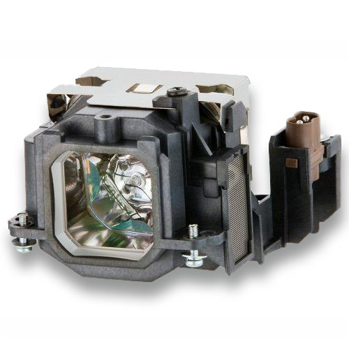 Фотография PureGlare Compatible Projector lamp for PANASONIC PT-LB1