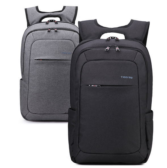 New Arrival anti-theft sports Backpack men travel backpack women 15.6 inch laptop backpack for school Free Shipping<br><br>Aliexpress