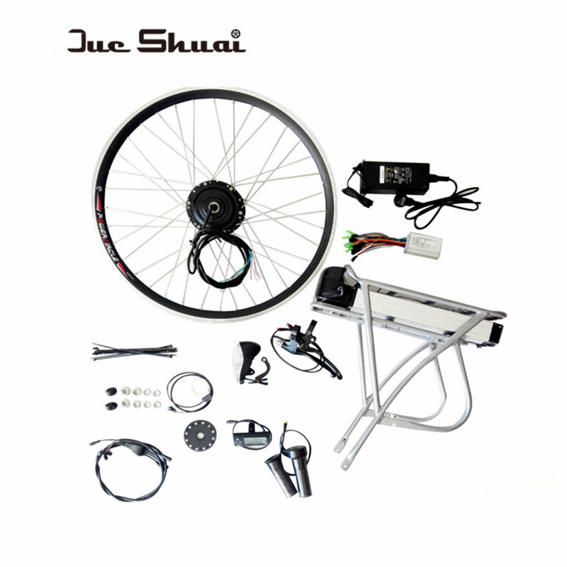 e bike kit velo electrique avec batterie bicicleta eletrica elektrikli bisiklet bicicleta. Black Bedroom Furniture Sets. Home Design Ideas