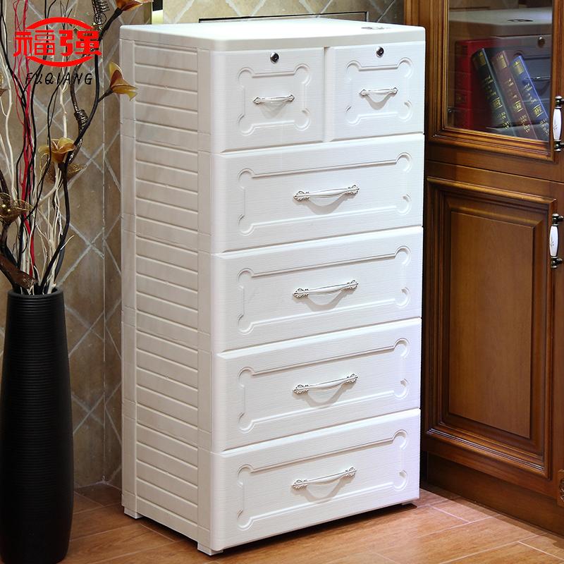 soft cabinet door closers