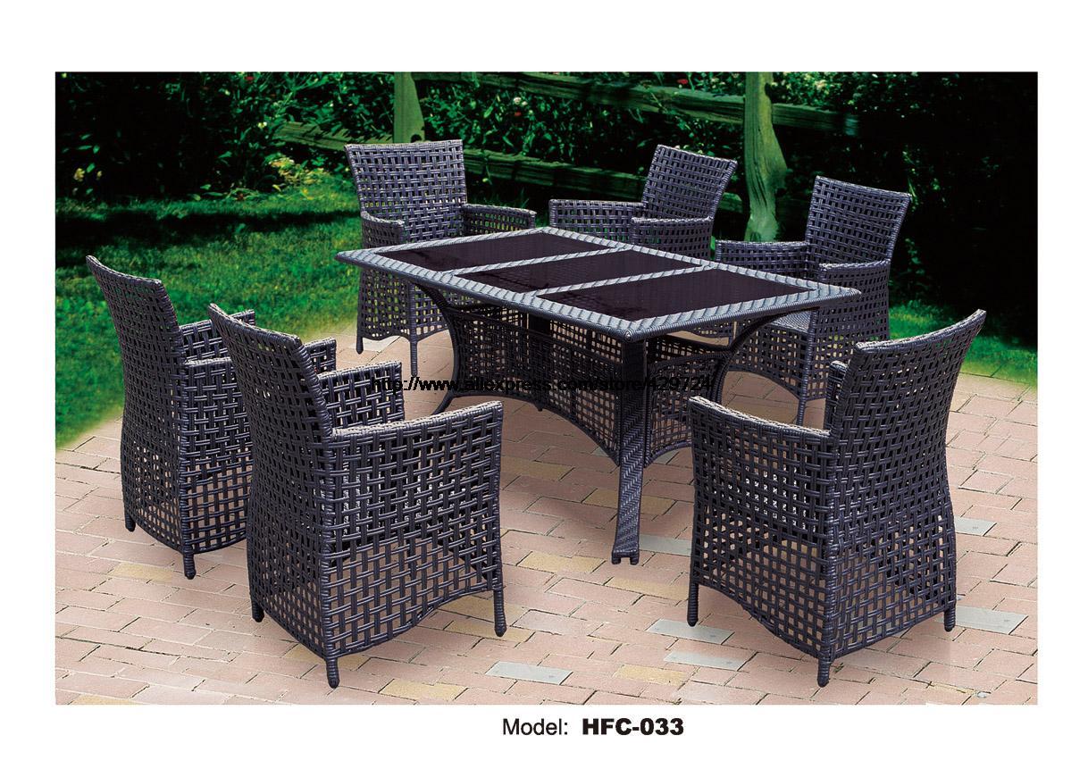 Vergelijk prijzen op Wicker Desk Chair - Online winkelen / kopen ...