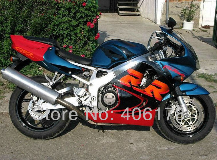 Hot Sales,Body ABS fairing kit Customized CBR 900 RR 98 99 ABS For Honda CBR900RR 919 1998-1999 Multi-Color Motorcycle Fairings(China (Mainland))