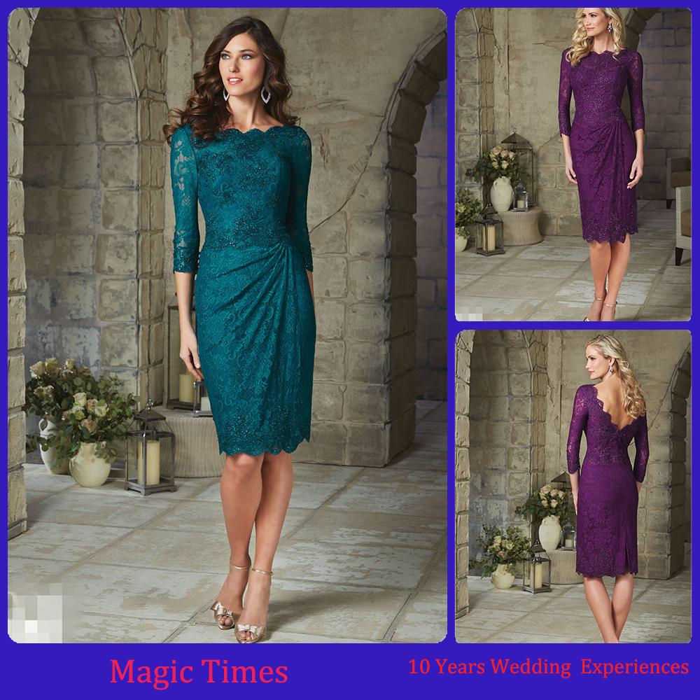 Платье для матери невесты Magic Times 2015 vestido madrinha vestido noiva Rosa-38 вечернее платье mermaid dress vestido noiva 2015 w006 elie saab evening dress