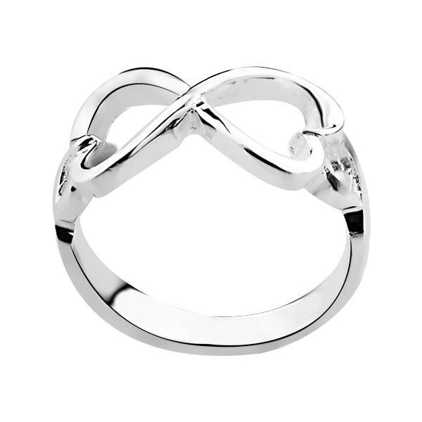 2011 newest design 925 silver ring.FREESHIPPING silver jewelry.925 silver ring.925 sterling silver ring.Wholesaler