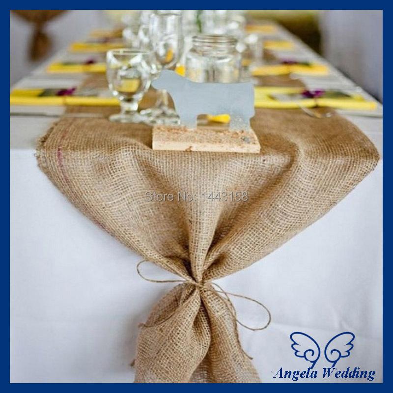runner.jpg Custom RU016B runner custom table made Wedding burlap table wedding