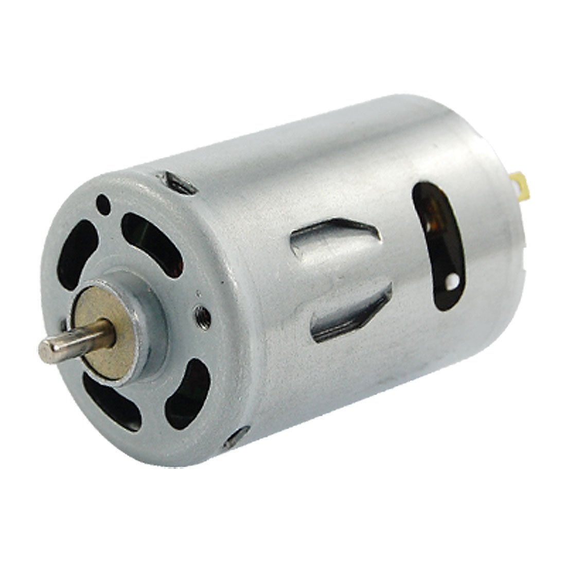 Promotion 12v 2a 20000rpm powerful dc mini motor for for Most powerful electric motor