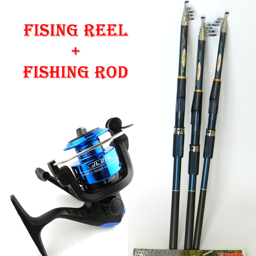 Aliexpress.com : Buy new Lure Fishing Reels spinning reel ...