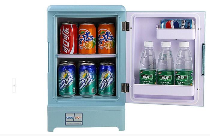 Хорошие холодильники