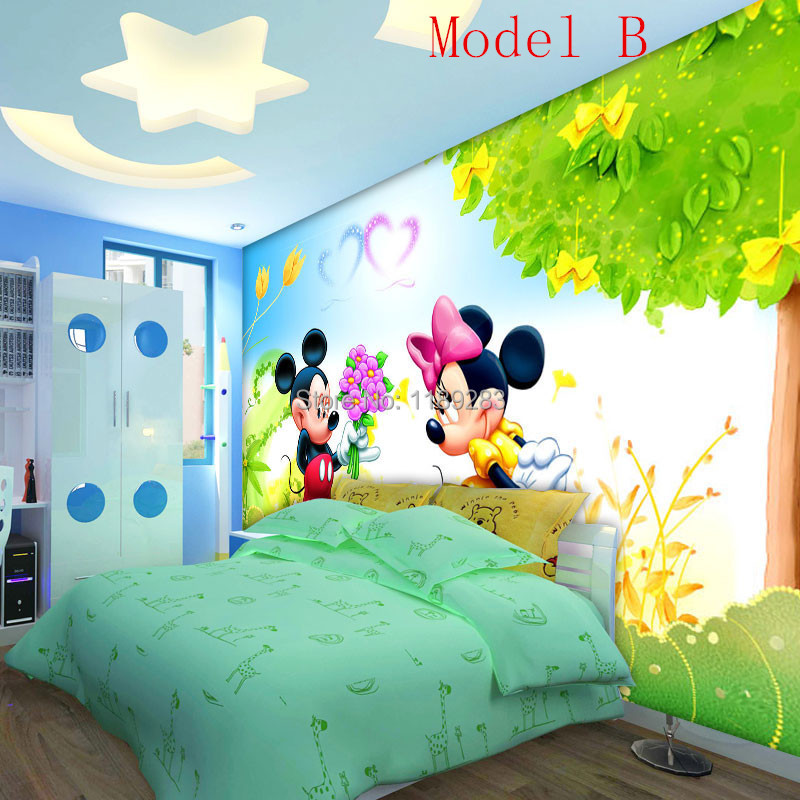 deco chambre minnie excellent decoration chambre fille minnie bebe fillejpg picture pictures to. Black Bedroom Furniture Sets. Home Design Ideas