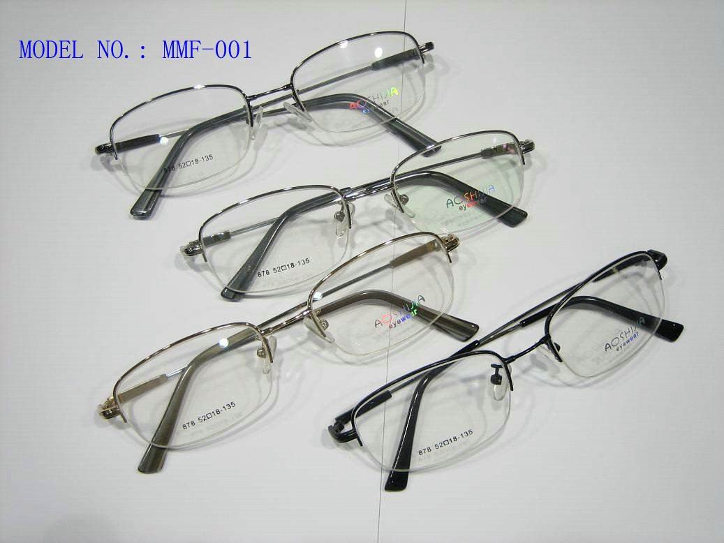 names of eyeglasses frames Wrap Yourself Thin