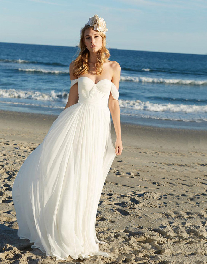 Lovely Sposa Vestidos De Novia Images - Wedding Ideas - memiocall.com