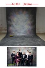 High quality 3x6m Hand Painted fantasy photographic background A0380,fondos de estudio fotografia,backgrounds for photo studio