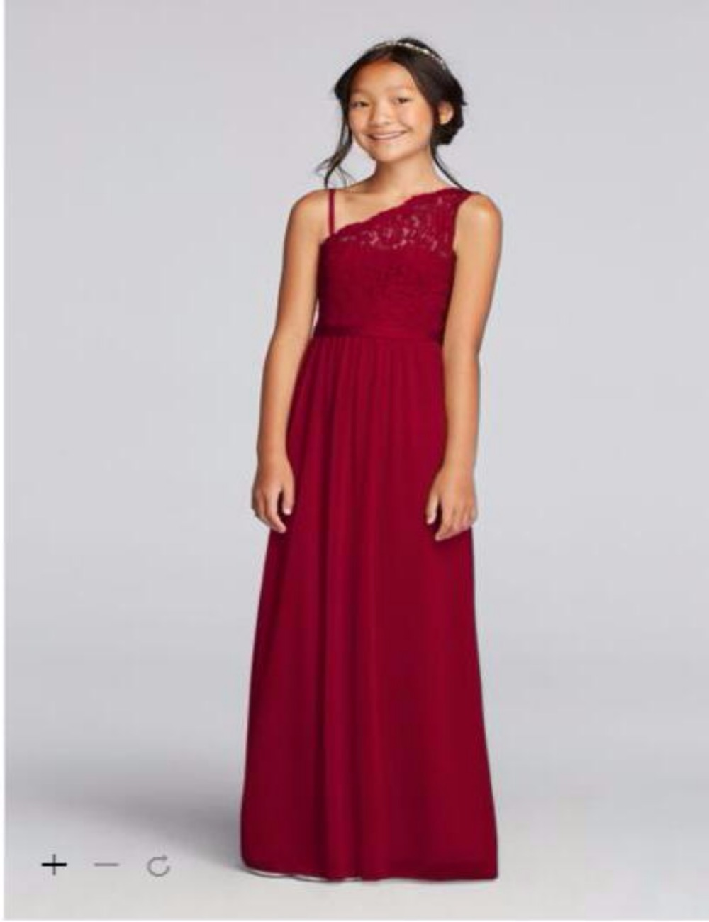 Junior red dresses best dressed junior red dresses ombrellifo Choice Image
