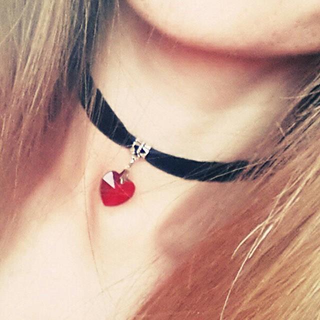 Heart-Velvet-Choker-Necklaces-Pendants-Lace-Necklace-Maxi-Steampunk-collares-Bib-Bar-Necklace-Collier-Boheme-One.jpg_640x640