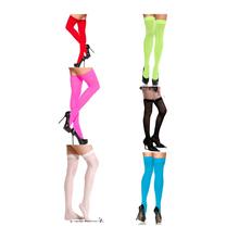 Чулки  от Beauty's Love Fashion Lingerie для Женщины, материал 88% нейлон + 12% spandesx артикул 32308033443