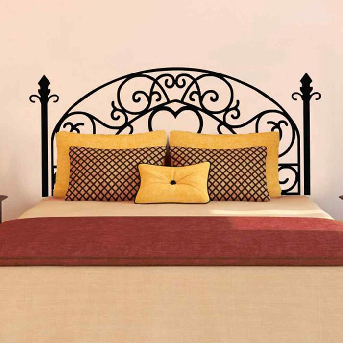Online Get Cheap King and Queen Wall Decor -Aliexpress.com | Alibaba Group