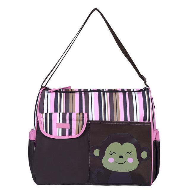 Bolso Maternidad продажа сумки мама мумия сумка 2016 мода удобные водонепроницаемые ...