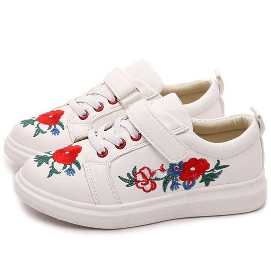 Cheap kids girl shoes for sale izmirmasajfo