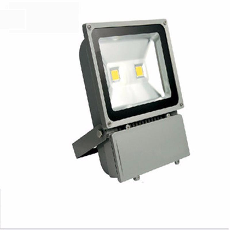 Wholesale Waterproof 120W 150W Outdoor LED Flood Light