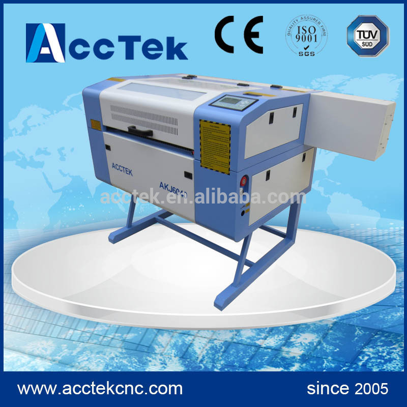 3d Crystal Laser Engraving Machine Price 3d Crystal Laser Engraving