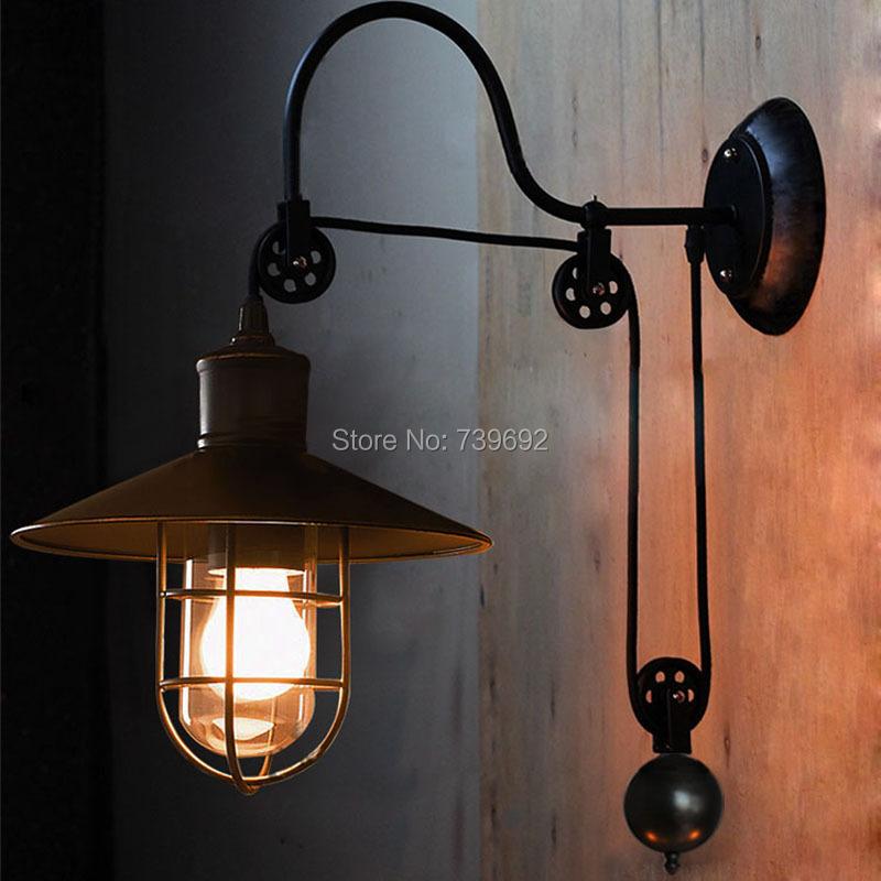 achetez en gros filaire mur applique en ligne des grossistes filaire mur applique chinois. Black Bedroom Furniture Sets. Home Design Ideas