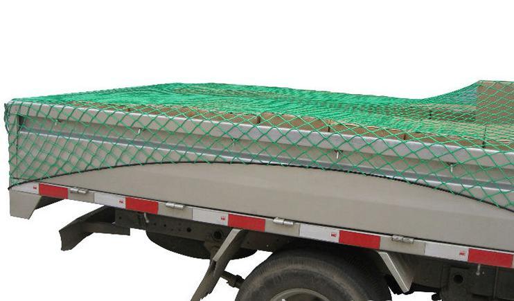 Car covers сетка в багажном отделении частная сеть стойки покрытие автомобиля автомобиль универсального упругой сетка в багажном отделении сетка сетка в багажном отделении