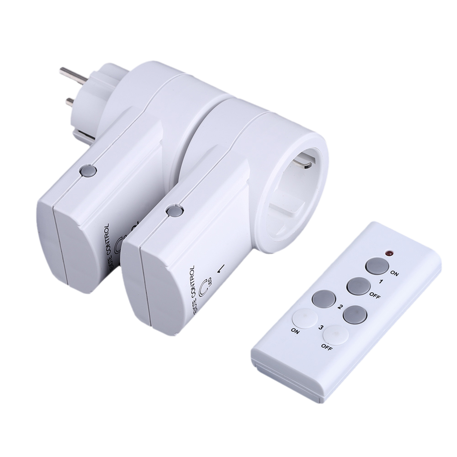 rf home relay rm light pro automation control wireless universal remote transmitter smart switch pin for compatible receiver