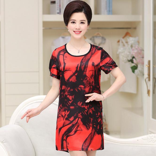 Дешевая Китайская Одежда Интернет Магазин Доставка