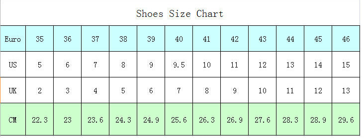 Real Image Womens Pumps 2016 Gold Summer Style Evening Shoes Zapatos De Novia Bride Shoes Zapatos Mujer Plus Size Womens Pumps