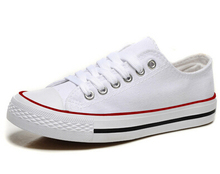 All color unisex Canvas Shoes chaussure high&low casual Star men&women shoes zapatillas mujer deportivas shoes