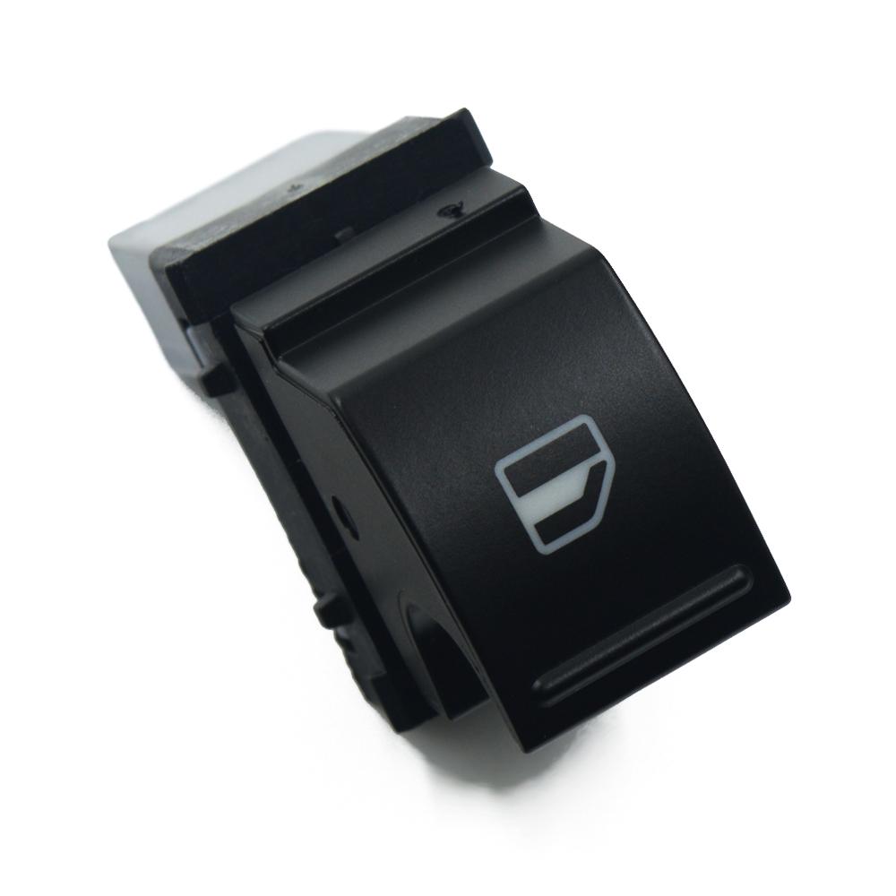 100% New# 1KD959855 / 1F0959855 For VW Jetta &amp; Golf MK5 MK6 Passat B6 CC Amarok Sharan Tiguan Touran Touareg Power Window Switch<br><br>Aliexpress