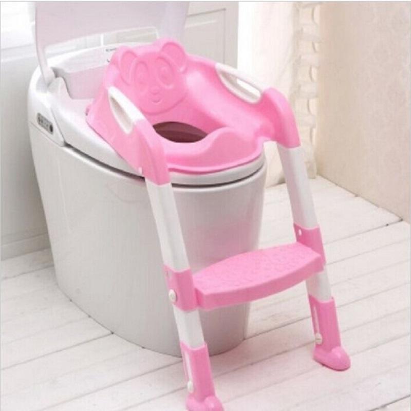 Achetez en gros enfant si ge de toilette en ligne des grossistes enfant si - Couvercle de toilette ...