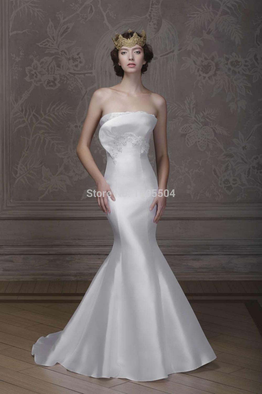 Bridal Gowns Sheer Sexy Cap Hippie Bolero Wedding Dresses