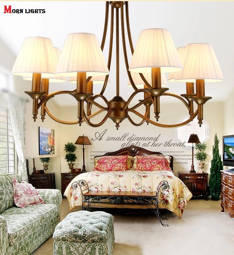 Camera lampadario acquista a poco prezzo camera lampadario lotti ...