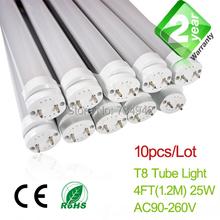 Светодиодные лампы  от HK Lighting артикул 2055665205
