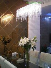 Подвесные лампы  от Hope lighting factory, материал Кристалл артикул 629132200