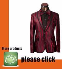 suits-10