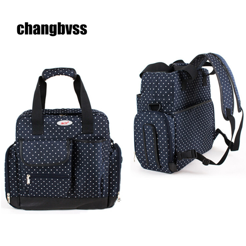 online get cheap diaper bags carters alibaba group. Black Bedroom Furniture Sets. Home Design Ideas