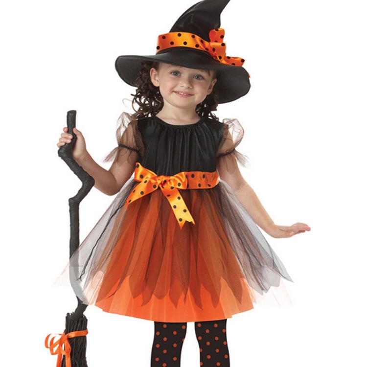 Aliexpress.com Comprar Vestido, [ MM ] fiesta de disfraces para niños bailan los trajes para los niños púrpura del palo del traje de Halloween de traje de