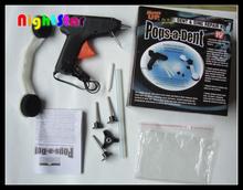 House door repair tools For Car Body Panel Repair Kits Car Bodywork Dent Ding Puller Remover Removal Tools /NO BOX(China (Mainland))