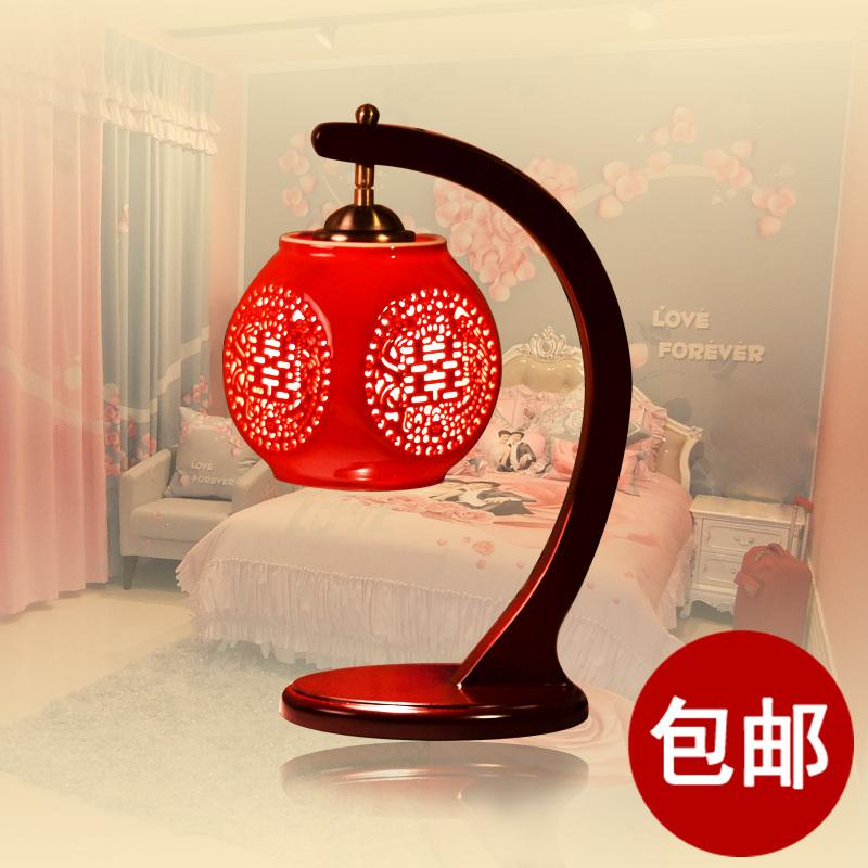red bedroom ideas reviews online shopping red bedroom