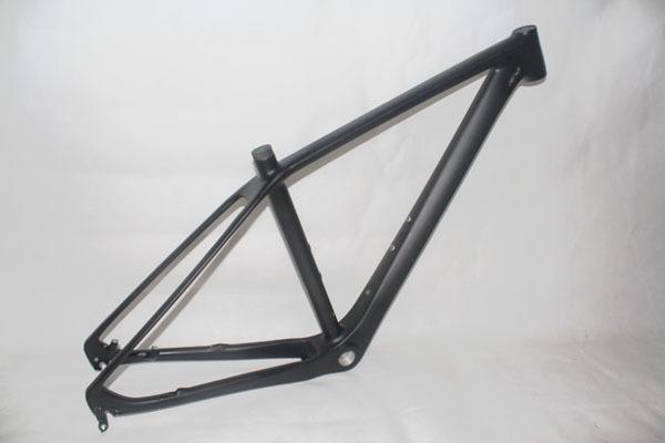 High Performance Full carbon mountain bike frame 29er(China (Mainland))