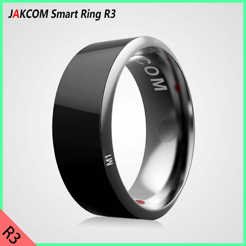 Jakcom Smart Ring R3 Hot Sale In Portable Audio & Video Mp3 Players As Bluetooth Transmitter For Ipod Touch 5 Mp3(China (Mainland))