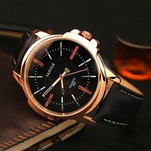 YAZOLE Wristwatch 2016 Wrist Watch Men Top Brand Luxury Famous Male Clock Quartz Watch Hodinky Quartz-watch Relogio Masculino(China (Mainland))