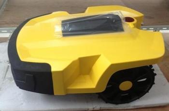 DENNA ROBOTIC MOWER AUTOMATIC(WA760)