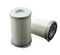 Комплектующие для пылесосов 1 11x10cm non hepa