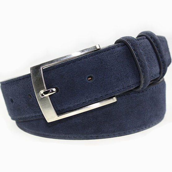 Summer style fashion brand velour genuine leather belts for jeans women's leather belt 100% free shipping(China (Mainland))