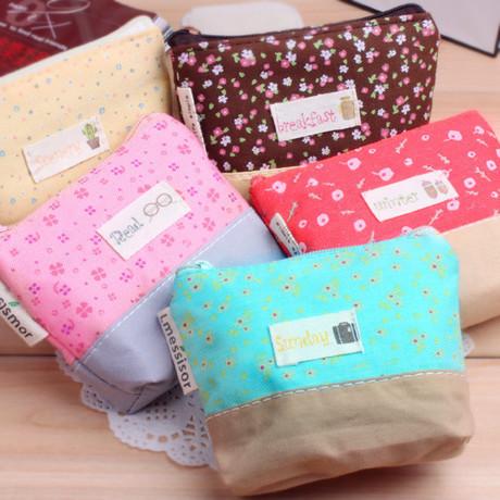 Fashion Girls Coin Purse Kids Gift Cartoon Wallets Children Change Handbag Christmas Gifts Mini Bag Korean Style SH-0062<br><br>Aliexpress