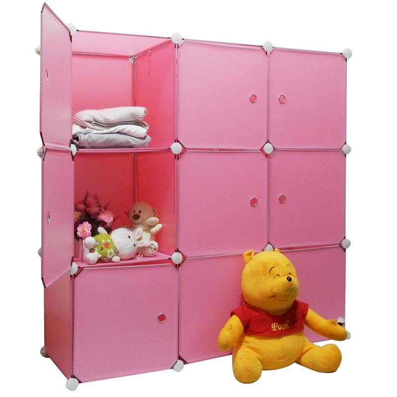 Door clothes storage cabinet storage cabinet eco-friendly plastic drawer cabinet<br><br>Aliexpress